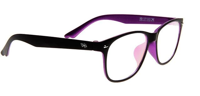 Armações De Oculos De Grau Feminino Oakley   Louisiana Bucket Brigade c67f58b89b