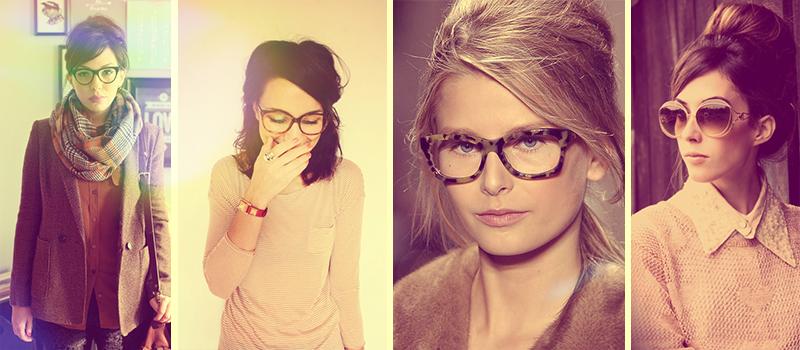 1104deada Como combinar franja e óculos - QÓculosQÓculos