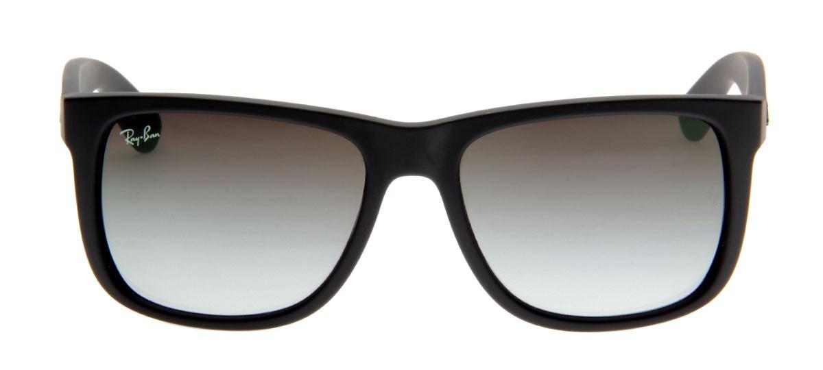 5 Estilos de óculos de sol que não podem faltar - QÓculosQÓculos d8db78406a