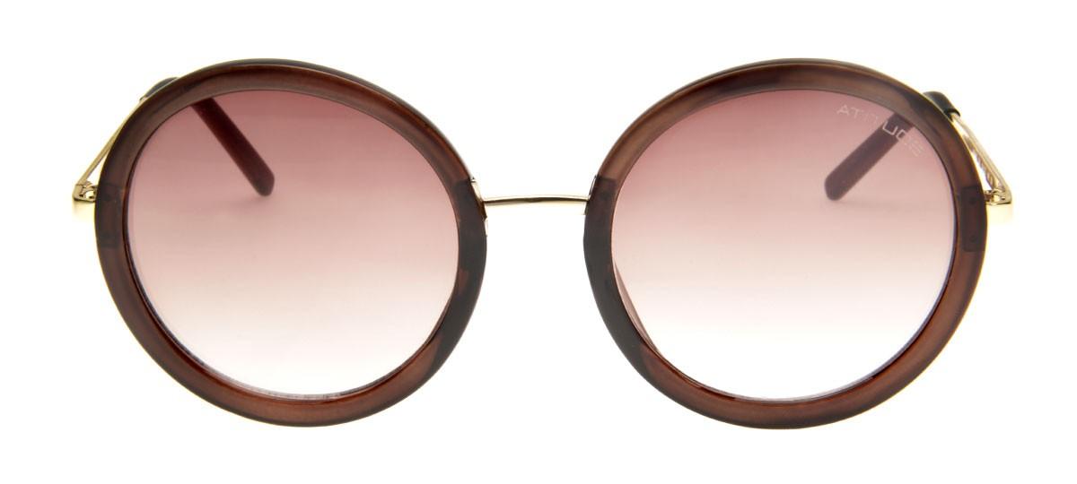 48efa8d54a2ac oculos-sol-atitude-at5246--redondo--lente-degrad -