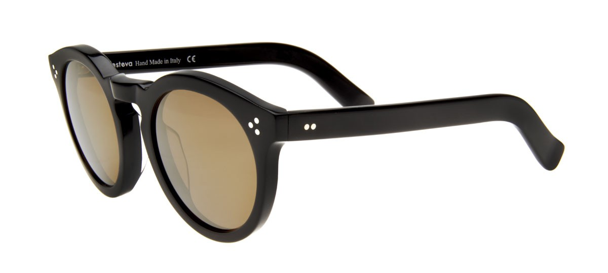 0f5c5613a7591 Oculos Ray Ban Aviator Combina Com Que Tipo De Rosto   Louisiana ...