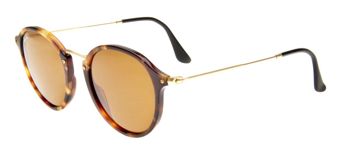 Chegou e Virou tendência, Especial Óculos redondos! - QÓculosQÓculos c6cc026584