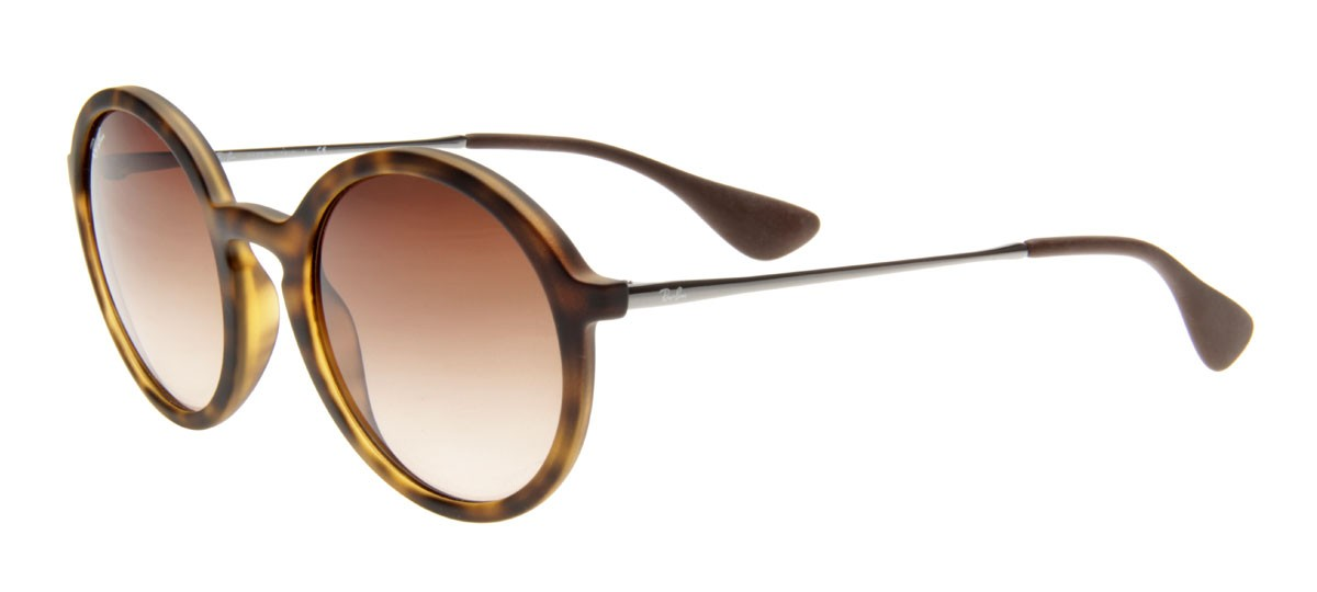 013ded772c558 Chegou e Virou tendência, Especial Óculos redondos! - QÓculosQÓculos