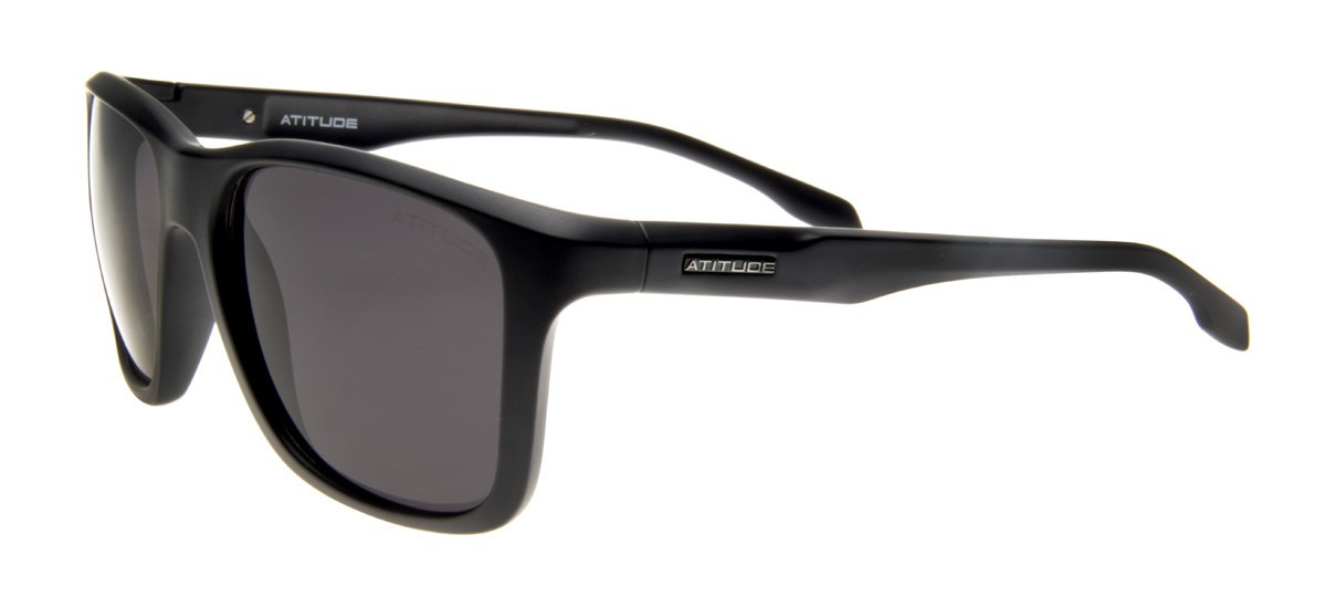 77f280bdc088b Não precisa ter sol para usar óculos escuros - QÓculosQÓculos
