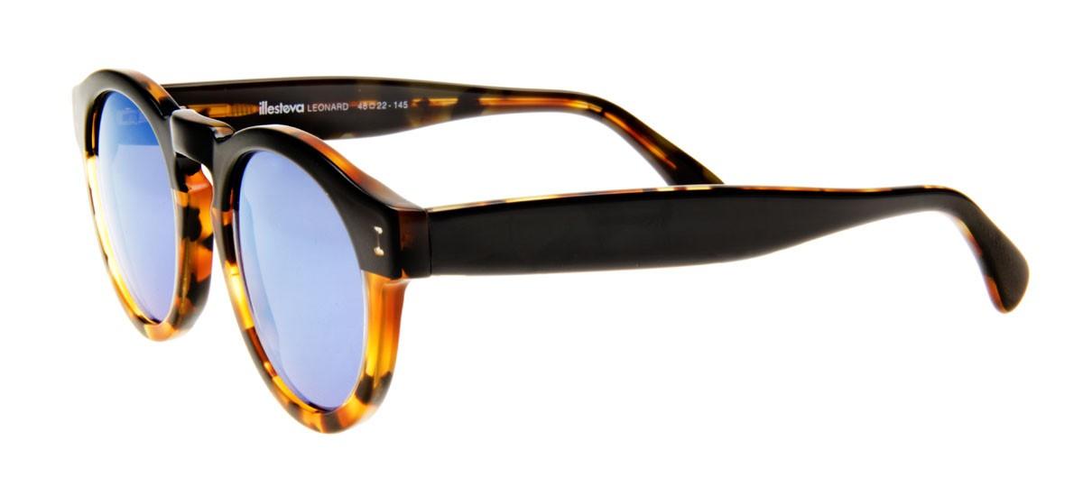 Não precisa ter sol para usar óculos escuros - QÓculosQÓculos 41d181f339