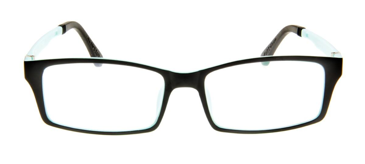 39e6f161e8fae Clássico e Versátil, Especial Óculos Quadrado - QÓculosQÓculos