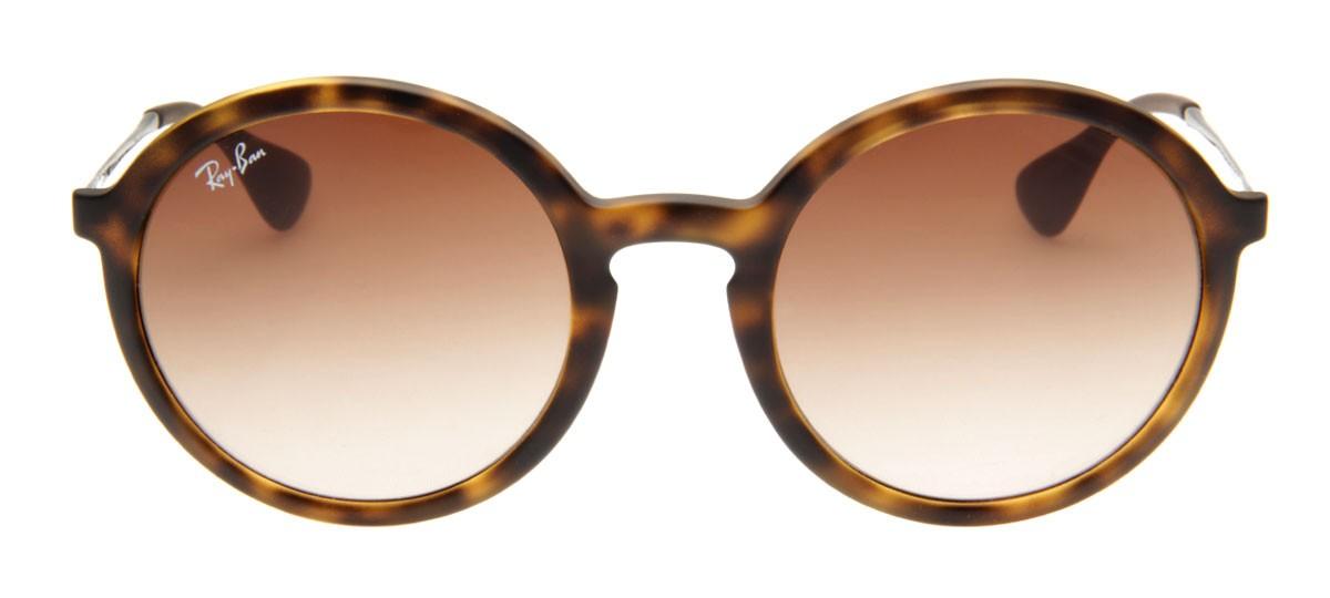 Oculos de sol para rosto redondo