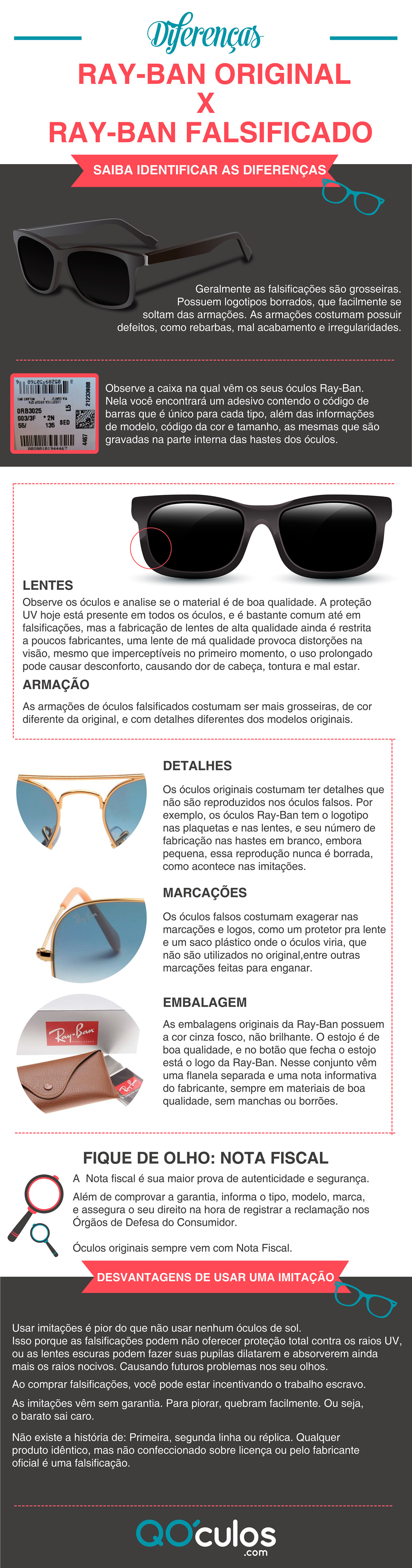 fc566758ba infografico-como-identificar-oculos-original-ou-oculos-falsificado
