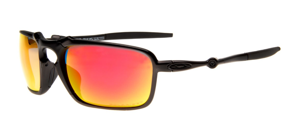 oakley sunglasses outlet clearance 7y8f  oakley sunglasses outlet clearance