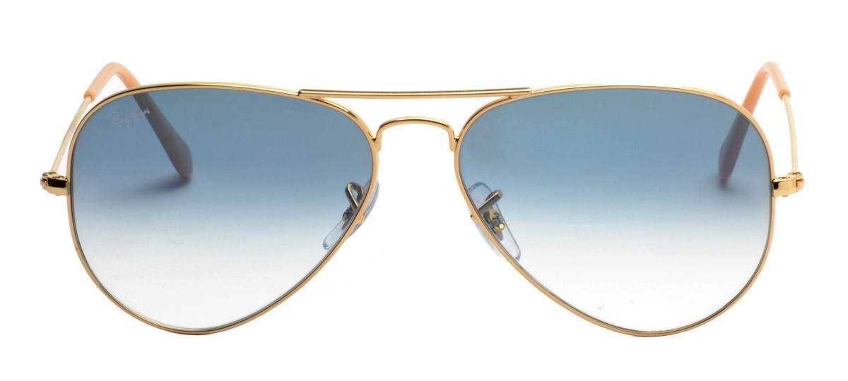 658e14271 Oculos Ray Ban Homem De Ferro | City of Kenmore, Washington
