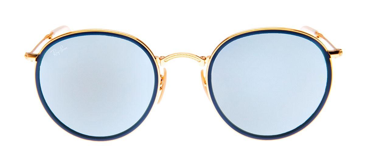 Óculos Verão - 5 Óculos de Sol Perfeitos para o VerãoQÓculos 71c696e9ef