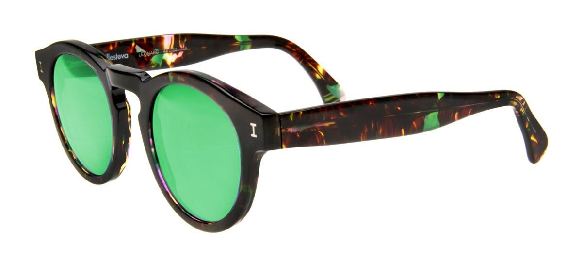 3f500589e0f94 Óculos Verão - 5 Óculos de Sol Perfeitos para o VerãoQÓculos