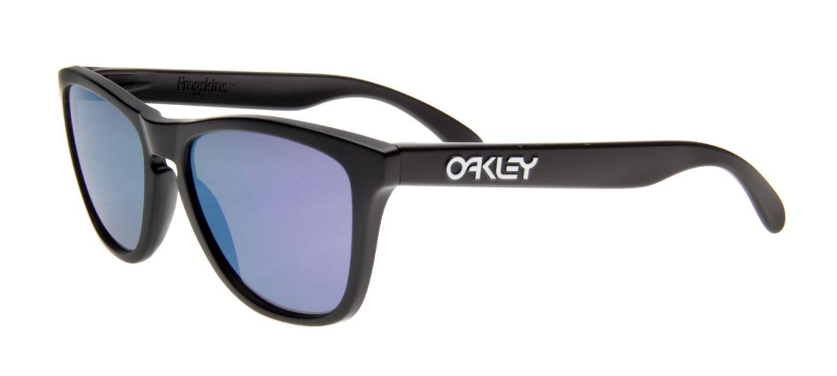 eb52b45f3 Óculos Verão - 5 Óculos de Sol Perfeitos para o VerãoQÓculos