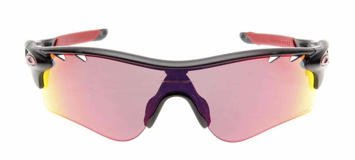 06abd71d0 Óculos Esportistas Principais Óculos para Ciclistas e CorredoresQÓculos