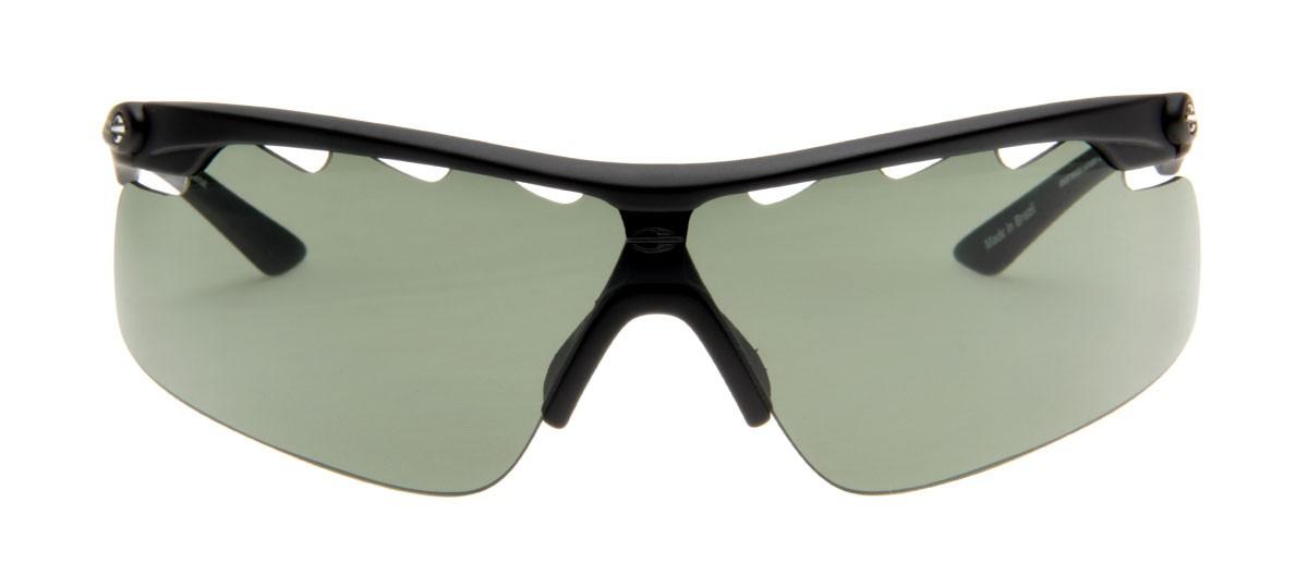 02d3e0eea2 Óculos Esportistas Principais Óculos para Ciclistas e CorredoresQÓculos