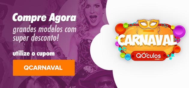 bdc74d8be7e50 Confira os Principais Óculos dos Cantores de Carnaval - QÓculosQÓculos