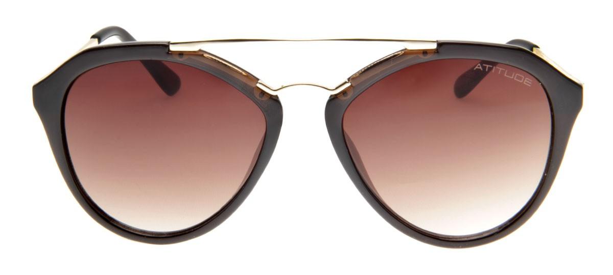 9958a87ac38f2 Óculos Inspirados nas Musas de Carnaval - QÓculosQÓculos