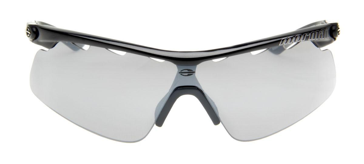 Esporte e Óculos de Sol Combinam  - QÓculosQÓculos 937b3eef3c
