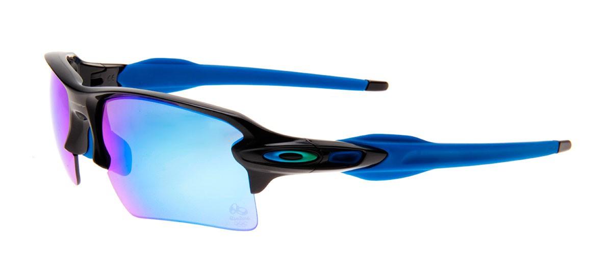 Óculos Esportistas Principais Óculos para Ciclistas e CorredoresQÓculos 38e4780ab6