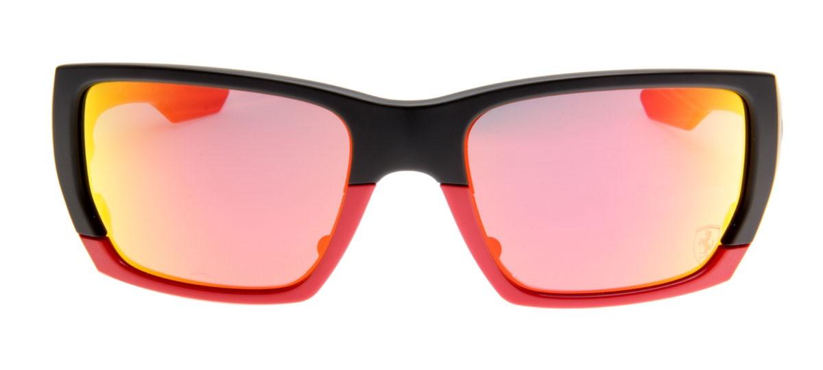 oculos-sol-oakley-style-switch-ferrari-esporte-lente- f1236bc000