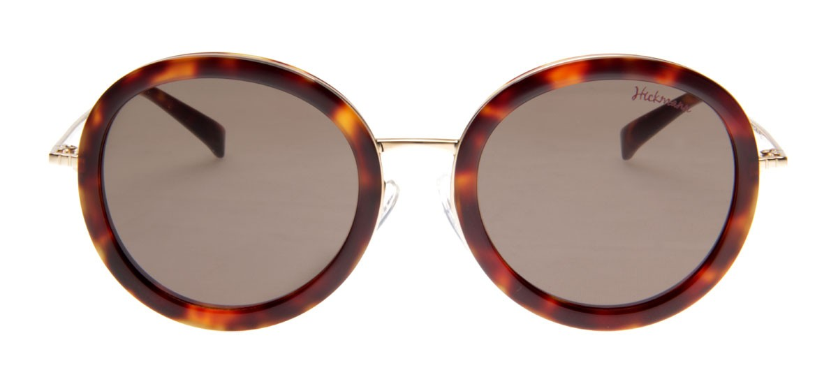 4ac2aa4c6 Óculos Redondo e Verão a combinação Perfeita! - QÓculosQÓculos