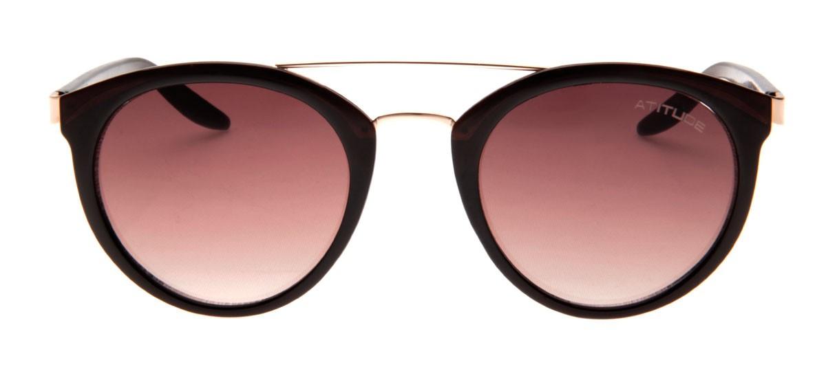 2d47814e6 Qual o melhor estilo de óculos para o verão? - QÓculosQÓculos