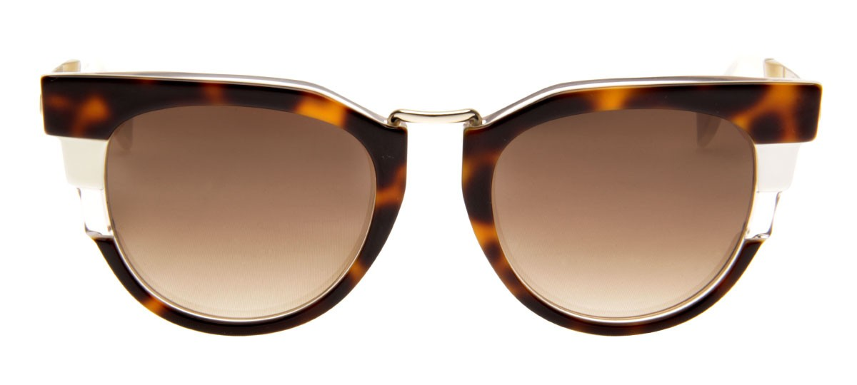 cb19ffc89 Quanto Custa Um Oculos Ray Ban Wayfarer | United Nations System ...