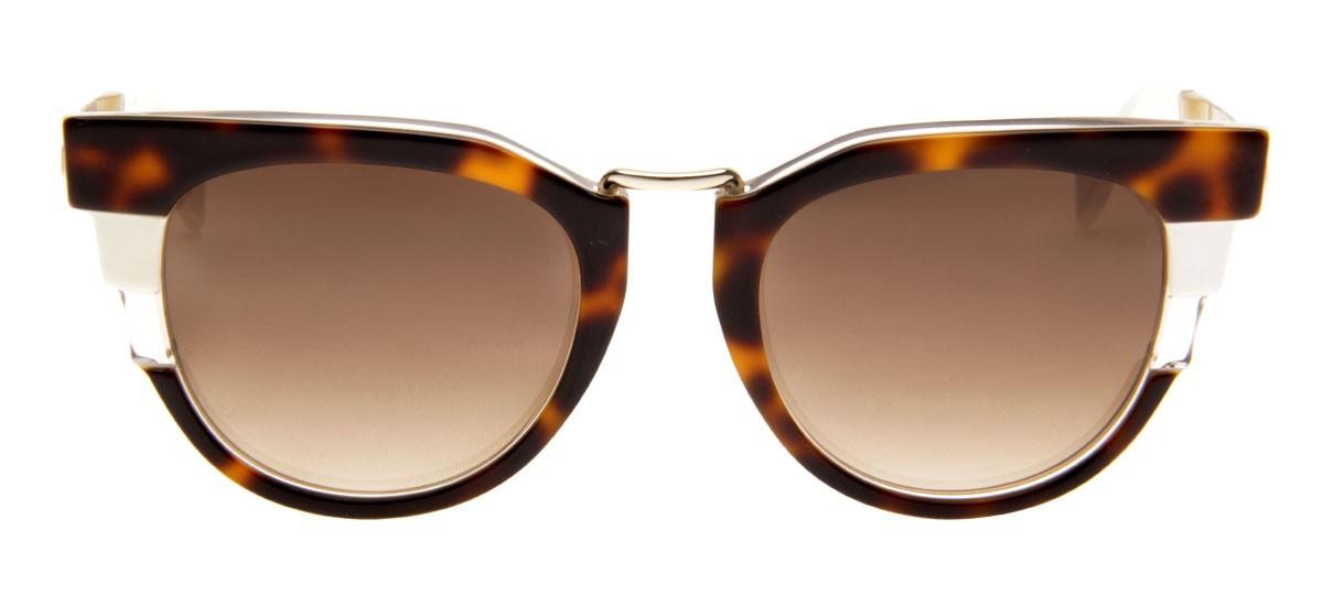 Os Óculos Estilo Cat-Eye - QÓculosQÓculos c22ce37b7c