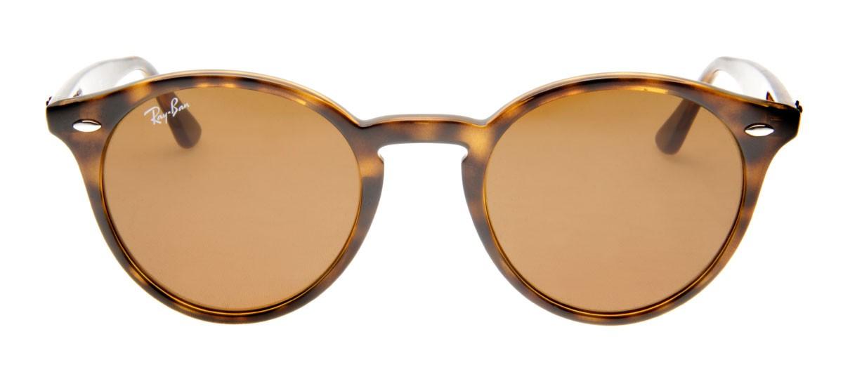 8abbc08a8507e Óculos Redondo e Verão a combinação Perfeita! - QÓculosQÓculos