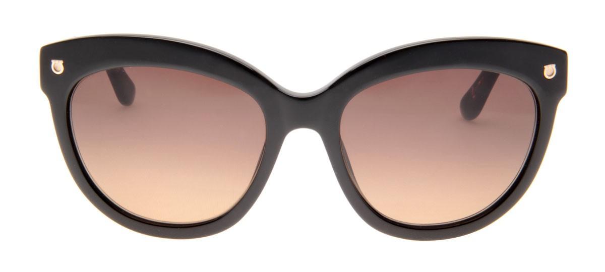 73454aecedc69 Os Óculos Estilo Cat-Eye - QÓculosQÓculos