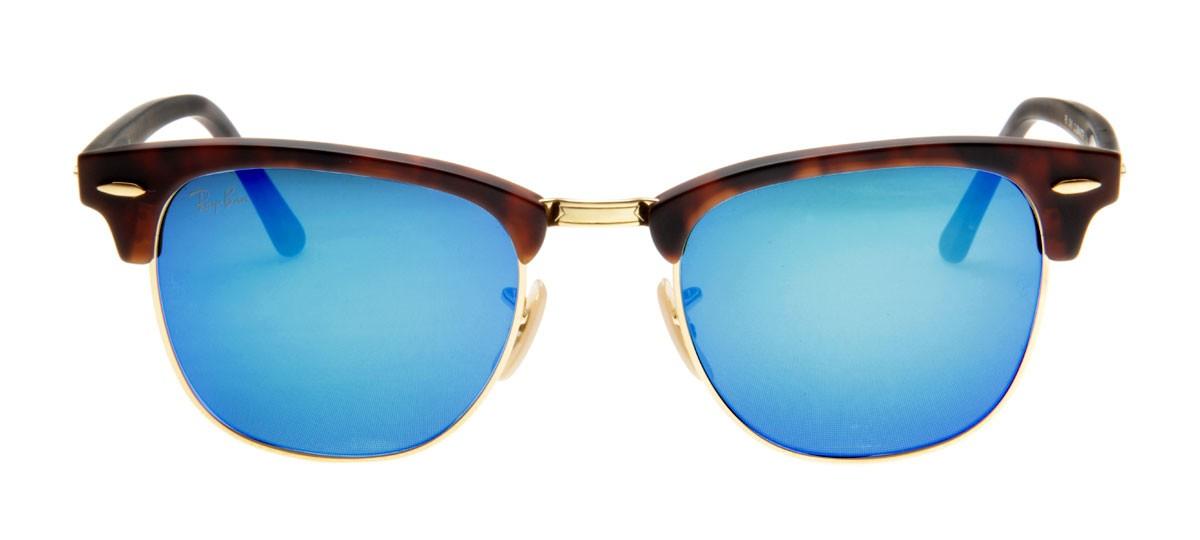 328d7a7c0cbb7 ... rb4165 azul naval lente espelhada be594 79b73 reduced oculos de sol ray  ban clubmaster wayfarer tartaruga 1d000 6b3db ...