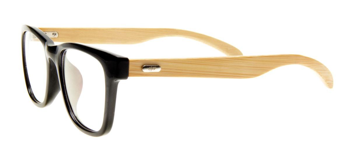 73a2d0505ab22 Óculos para o Dia a Dia - QÓculosQÓculos