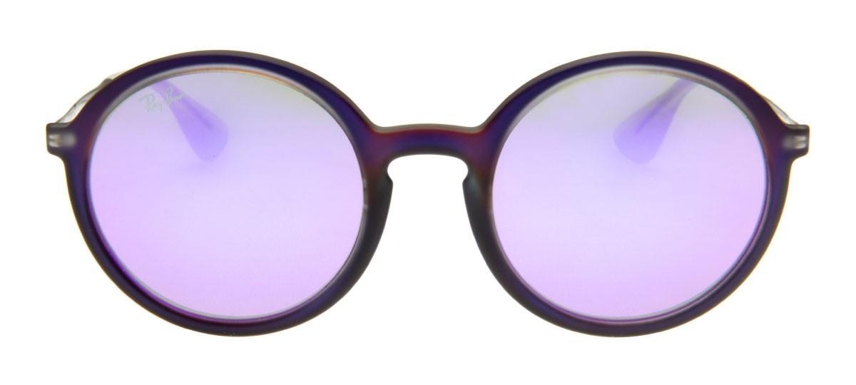 150395f53e1b3 5 Motivos para você usar Óculos como um Acessório de Moda ...
