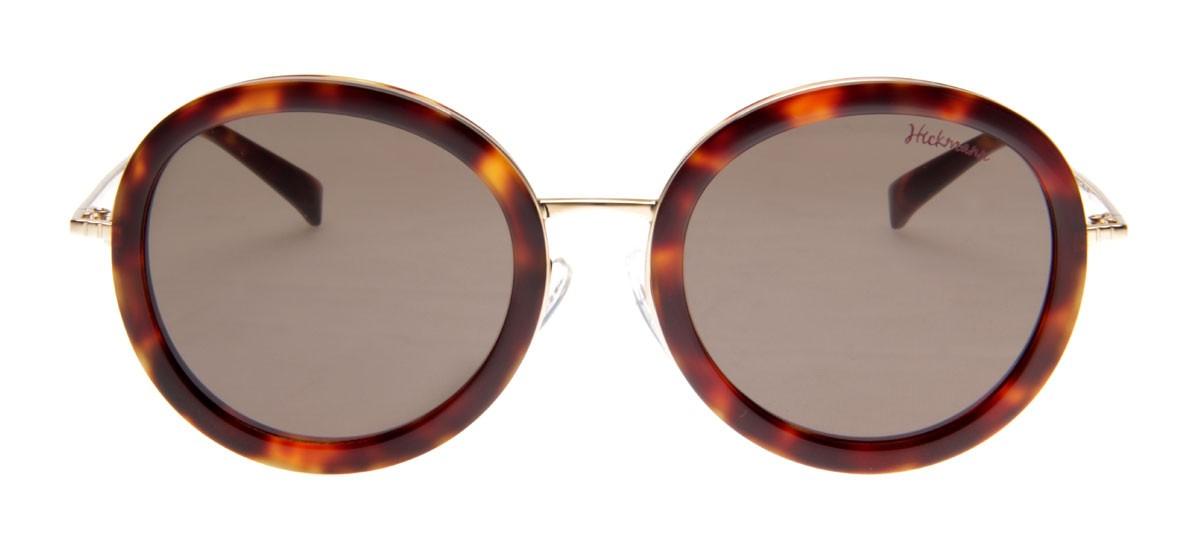 Especial Óculos Tartaruga - QÓculosQÓculos fabebb41e2