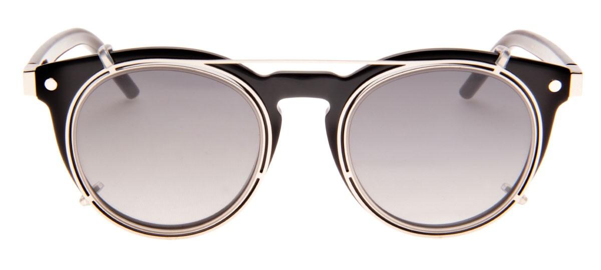 5 Óculos mais Badalados por Miley Cyrus - QÓculosQÓculos a7ac5a6217