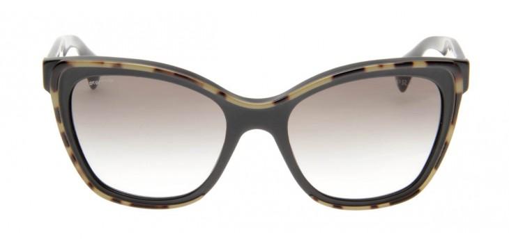 oculos-de-sol-prada-feminino-armacao-tartaruga-preto- c000b6bfc5