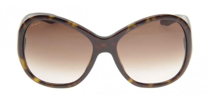 oculos-de-sol-prada-feminino-tartaruga-spr20l 37cf8a9ffb