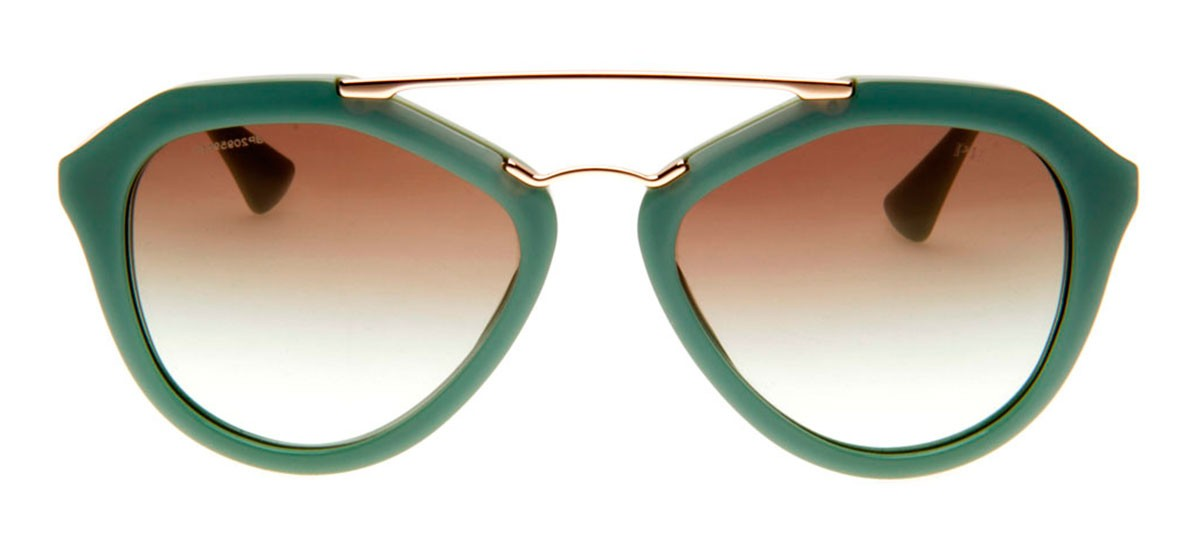 oculos-de-sol-prada-feminino-verde-dourado-spr12q- 94b51eb167