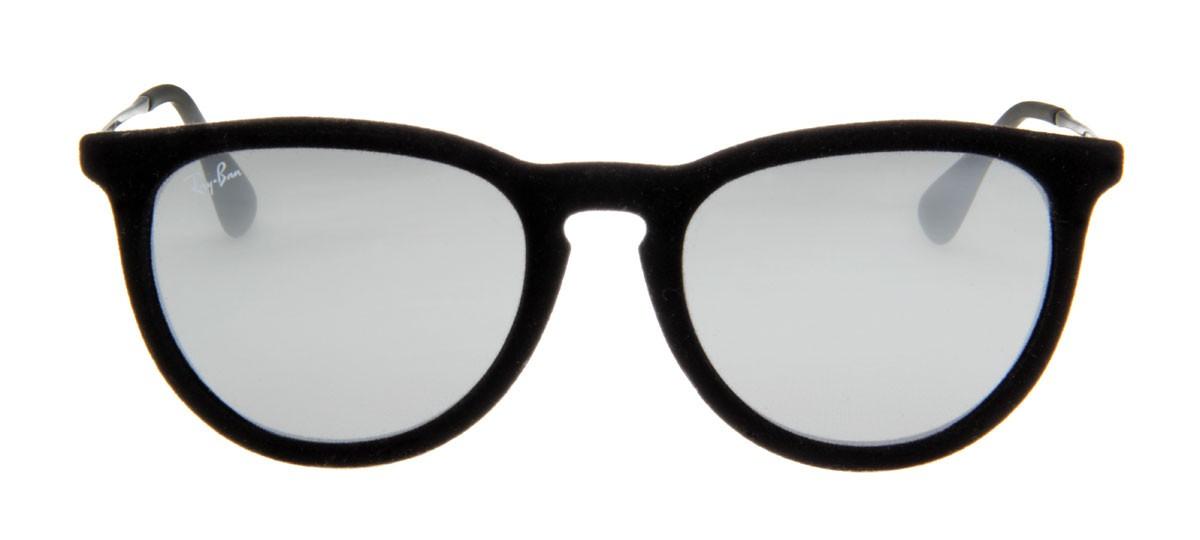 Qual O Tamanho Ideal Do Oculos Ray Ban   www.panaust.com.au cc3dfb92a5