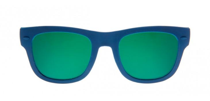 óculos De Sol Havaianas Paraty Azul - Bitterroot Public Library 730e584b26