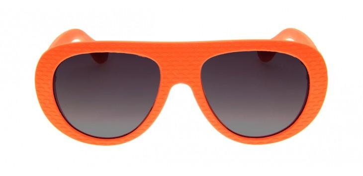 b118da45861c3 Havaianas lança coleção de óculos de sol - QÓculosQÓculos