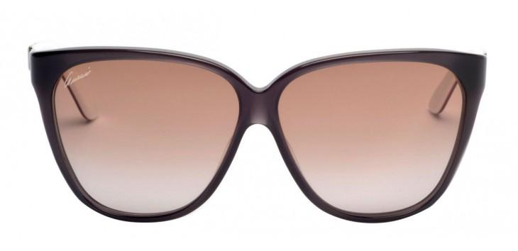 57c3125d52c03 Óculos grandes são tendência - QÓculosQÓculos