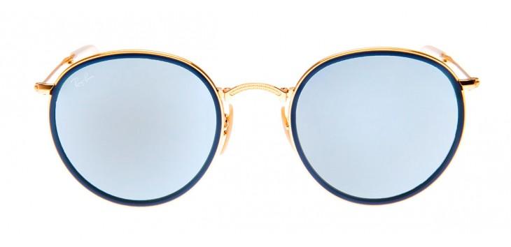 e1d4e2a22de06 Óculos anos 60 estão sempre na moda - QÓculosQÓculos