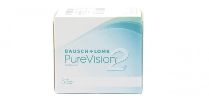 Como cuidar das lentes de contato - QÓculosQÓculos b10095aae0