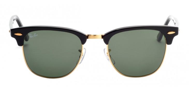 ca190d5860b32 oculos-de-sol-ray-ban-clubmaster-wayfarer-tartaruga-