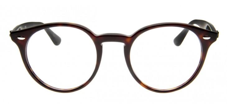 e6f3560b0 oculos-grau-ray-ban-rb2180-v--redondo-frontal