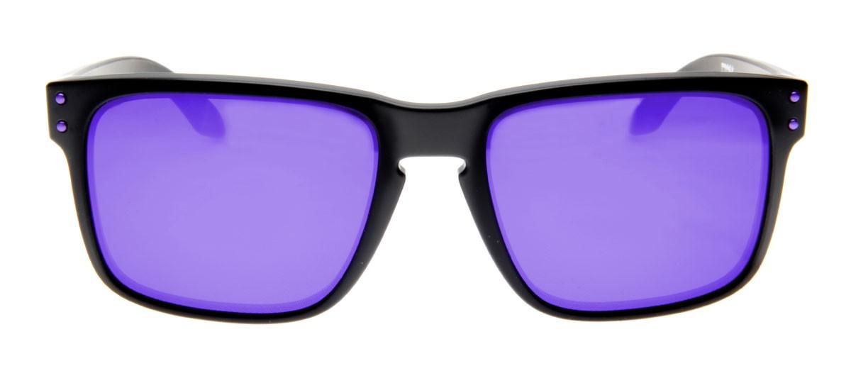 oculos-sol-oakley--holbrook-julian-wilson-wayfarer-- 3cb6d6395e