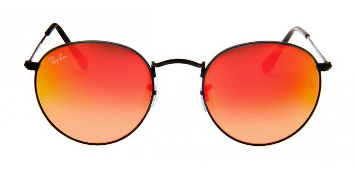Tudo sobre lentes coloridas - QÓculosQÓculos f84bbe9d15