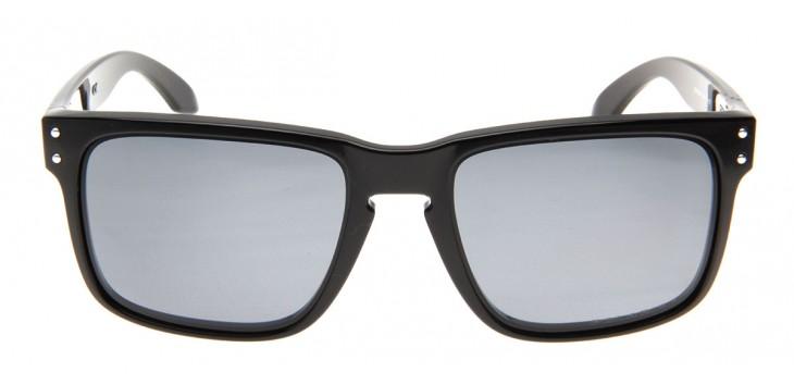 3a5672344e89b Descubra qual o melhor tipo de lente para os seus óculos ...