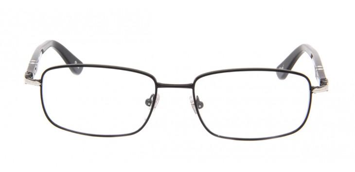 Como cuidar dos óculos de grau - QÓculosQÓculos 8f3925c495